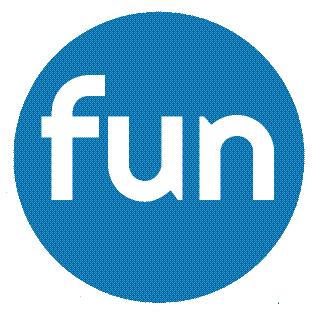 www.Fun-Hüpfburg.de